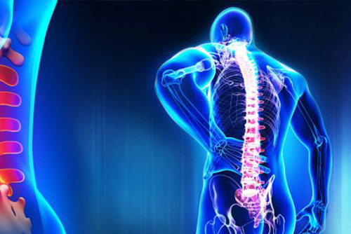 Neurology, Spine & Neuro Surgery