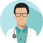 Park Metro Hospitals Doctor